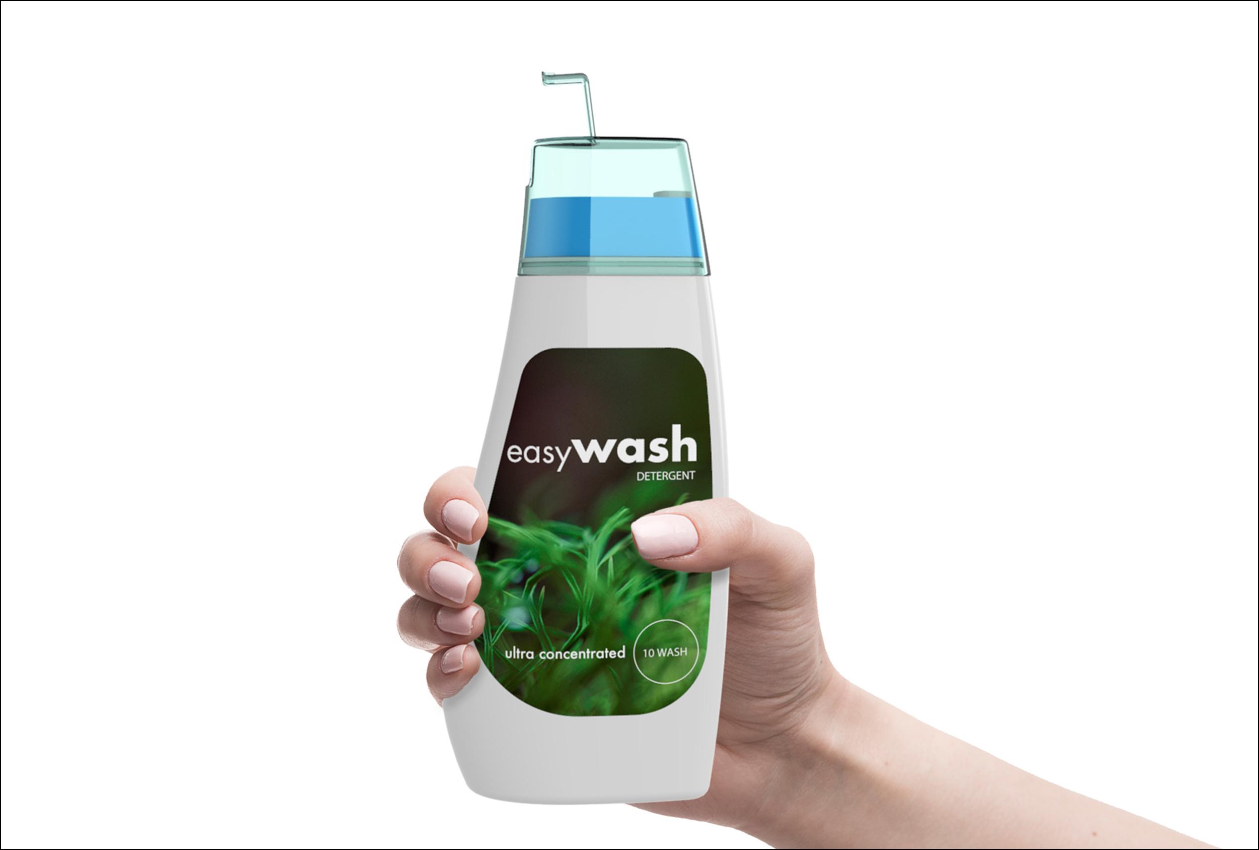 easywash3
