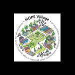 hopevillage